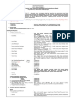 Petunjuk Pengisian Nothit PPN Tagih Kembali.pdf