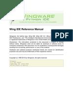 Wingide Manual en a4