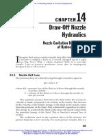 14 draw off nozzle hydraulics.pdf