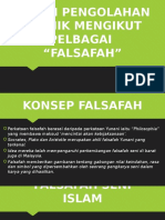 Fal Safah