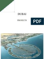 dubai_projects.ppt