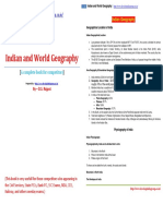 GEO Indian and World Geography------DS Rajput.pdf