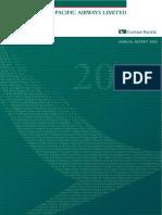293.HK 2003 Annual-report En