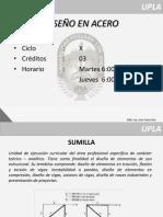 SESIÓN-N01-INTRODUCCIÓN.pdf