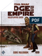 Edge Of The Empire Enter The Unknown Pdf