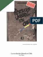 revolucion_laboral.pdf
