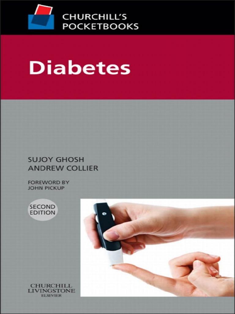 ugdp diabetes 1970 pump