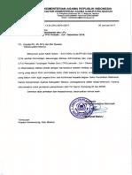 Tagihan Administrasi dan LPJ TPG Periode Juli-Desember 2016.pdf