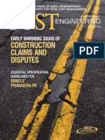 Cost Engineering Publication Jan_Feb 2017