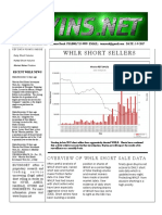 BUYINS.net Issues Wheeler REIT (WHLR) SqueezeTrigger Report
