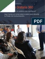 Curso de Oratoria 360 v0.2