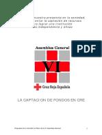 captacion-de-fondos CRE.pdf