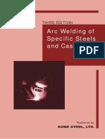2011Specific Kobelco Book