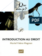 2130633013-Introduction Au Droit - Muriel Fabre-Magnan.epub
