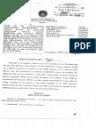 Rules of the SBEI, SBRCG, SBOC (COMELEC Resolution No. 10045)