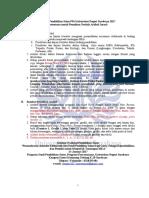 Pemakalah_Anida_Artikel Penelitian_Seminar Nasional Pend Sains PPs Unesa_2017