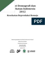 SDKI-2012-Remaja-Indonesia_2.pdf