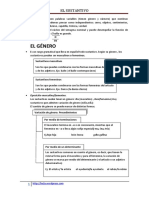 apuntesclasesustantivo-100430060928-phpapp01