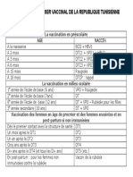calendr.pdf