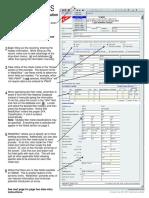 Create a WPS.pdf