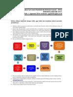 Prosedur-Pendaftaran-PPDS-.pdf