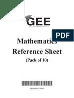 Geometry Formulas 2.pdf