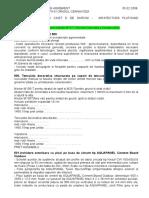 CS plafoane.doc