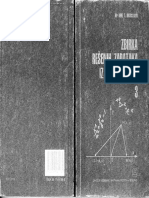 Zbirka zadataka iz matematike 3-Vene Bogoslavov.pdf