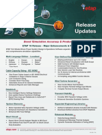 etap-16-new-features.pdf