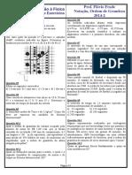 1ª Lista de Exercícios Introdução à Físca - Notação.pdf
