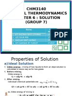 Scl Thermo g7