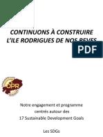 Presentation Jeune