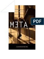 Blond Alexander - Meta