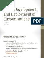 12_2_development.pdf
