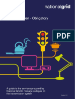 Reactive Power - Obligatory v1.0.pdf