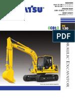 PC130-8_CEN00292-04