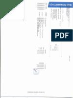 Ms. Yea Bank Statemnet FY-14-15.pdf