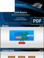 course_basic_uvm_session7_monitors_and_subscribers_tfitzpatrick.pdf