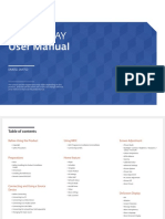 [DMD65-75-EU]WebManual Eng for Europe-00 2014.07.29