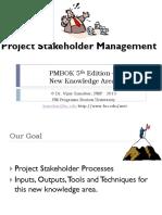 StakeholderManagement-kanabar