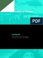 Principlesofdesign Small