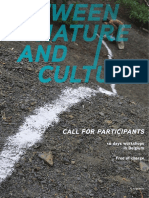 2013 Call for Participants
