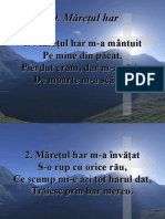 10. Maretul har.pps