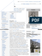 Es Wikipedia Org Wiki Estrab C3 B3n