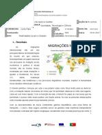 FT3_DR4_TG_STC6