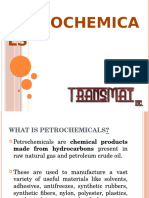 PETROCHEMICALS2.5