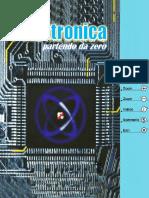 Imparare l'Elettronica Partendo Da Zero