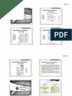 Archivo - Publicidad Registral