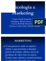 Marketing Grupo 01
