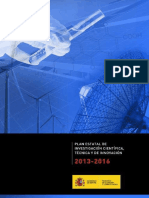 Plan_Estatal_Inves_cientifica_tecnica_innovacion.pdf